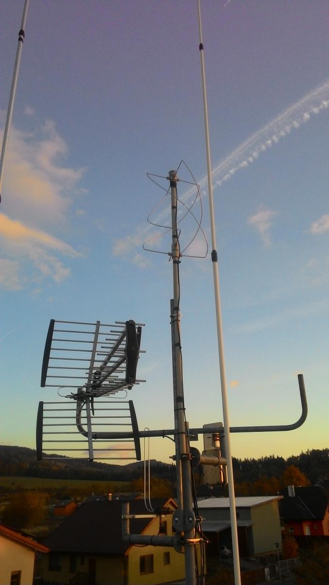 antena_137mhz_0.jpg