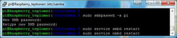 samba1.png